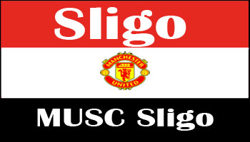 Image of Sligo Flag